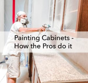 kitchen-cabinet-painting