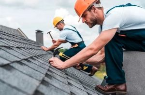 roofers-san-angelo-tx